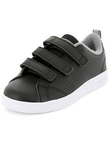 scarpe estive bambino adidas