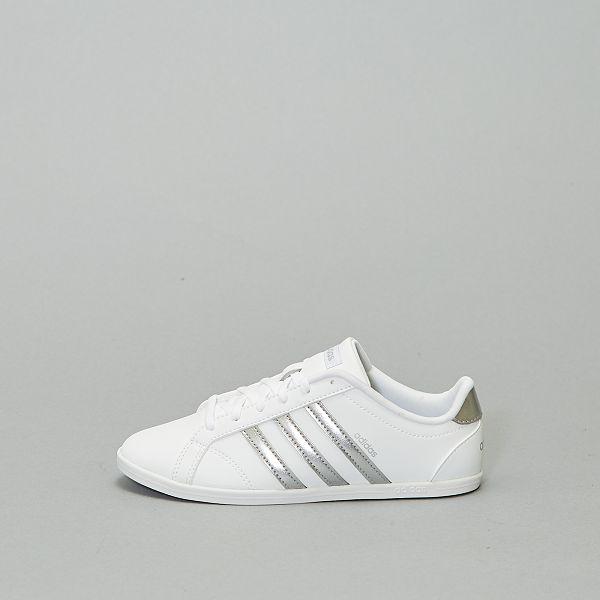 scarpe adidas per donna