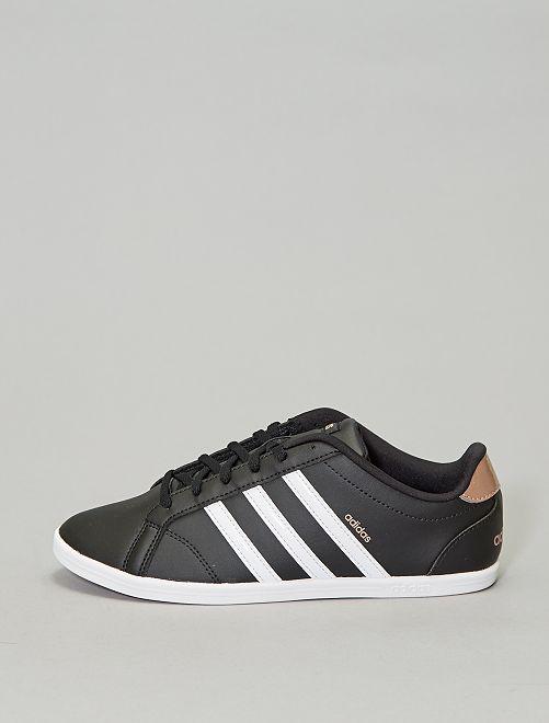 Scarpe da ginnastica 'Coneo' Adidas'                                                     NERO