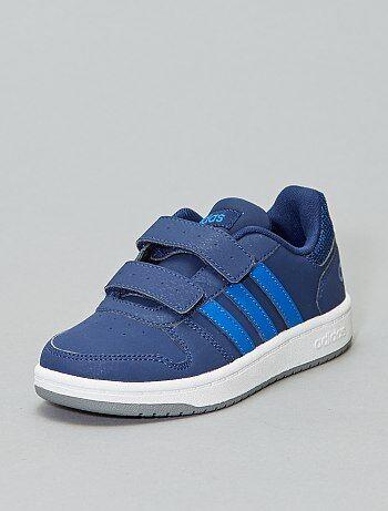 scarpe da ginnastica adidas saldi