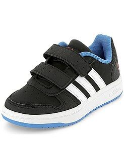 scarpe bimba 28 adidas