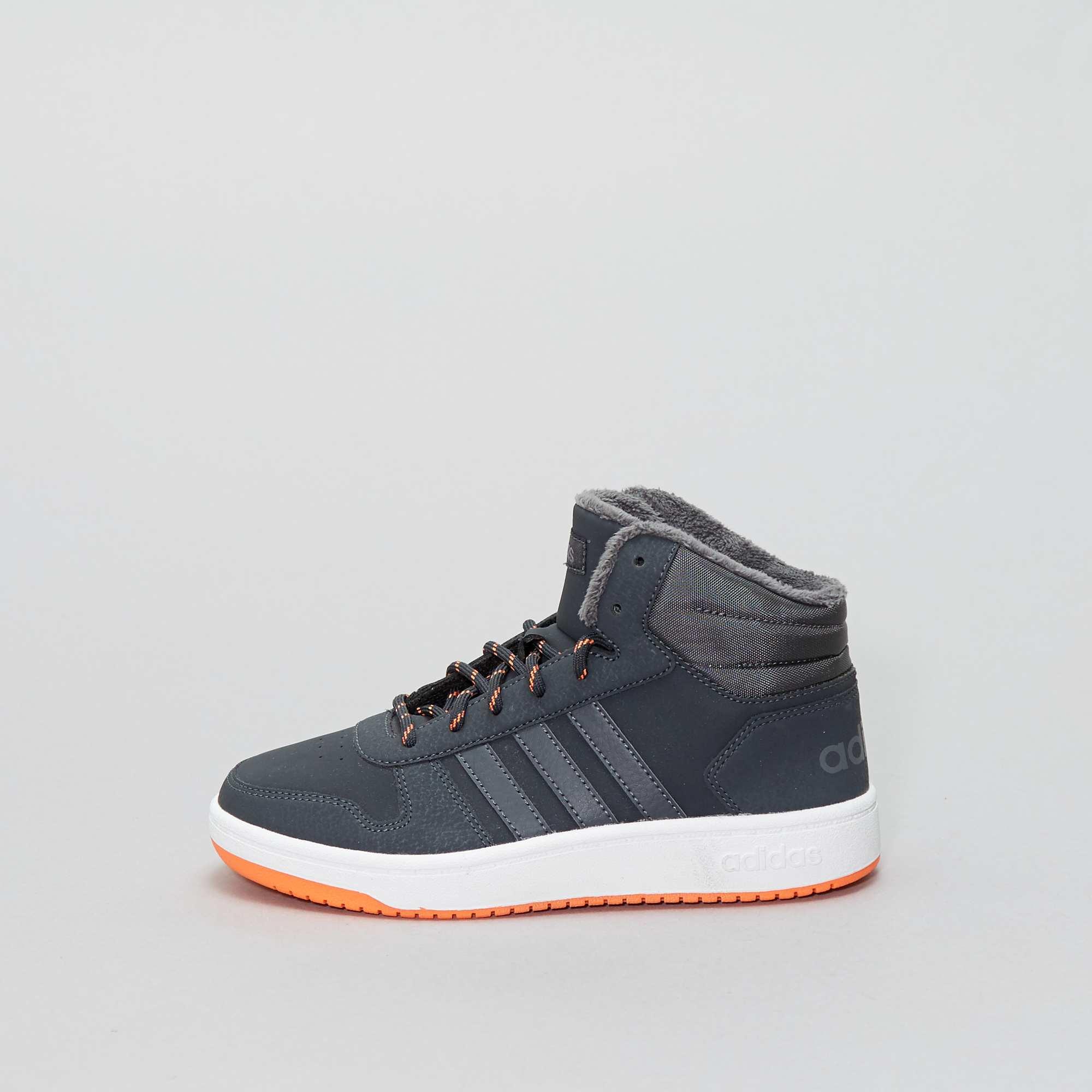 scarpe adidas nero