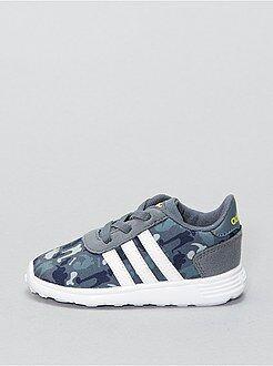 Scarpe bebé - Scarpe da ginnastica 'Lite Racer' 'Adidas' - Kiabi