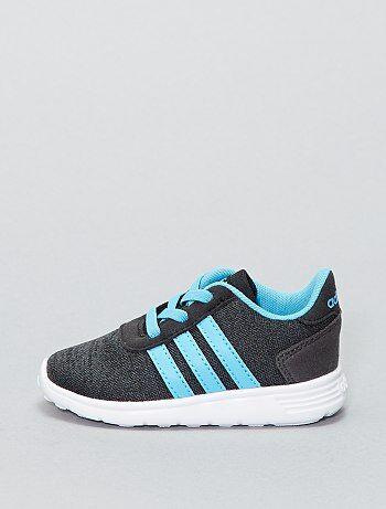 Scarpe da ginnastica 'Lite Racer' 'Adidas' - Kiabi