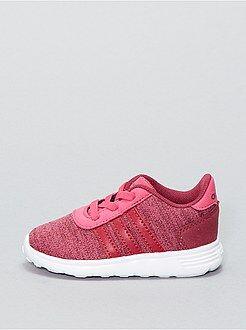 Scarpe bebé - Scarpe da ginnastica 'Lite Racer INF' 'Adidas' - Kiabi