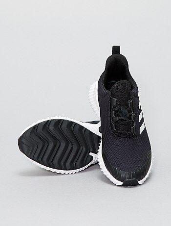 Scarpe da ginnastica multisport 'Forta Run 2 K' 'Adidas' - Kiabi