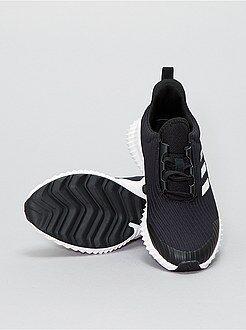 Scarpe ragazzo - Scarpe da ginnastica multisport 'Forta Run 2 K' 'Adidas' - Kiabi