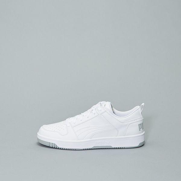 puma ginnastica scarpe