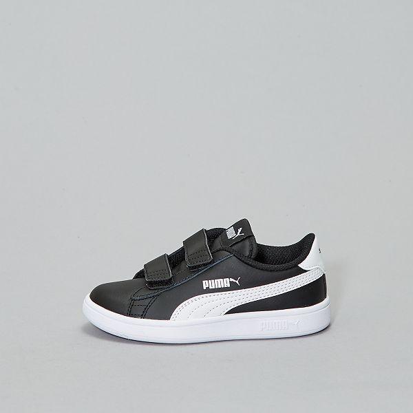 scarpe bambino ginnastica puma