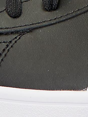Puma Smash Suede ← Leather At a ← Discount