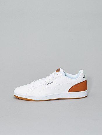 44035ec024c0 Saldi scarpe da tennis uomo, stile running, di marca Scarpe | Kiabi