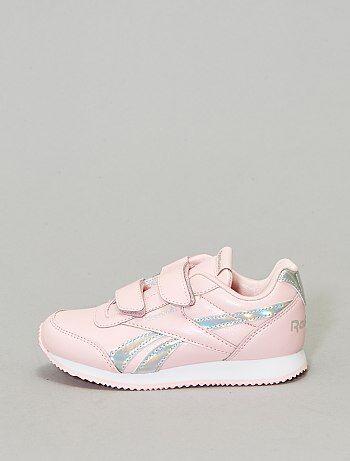 92336f432a763f Saldi novità: abbigliamento, scarpe e accessori Scarpe Bambina | Kiabi