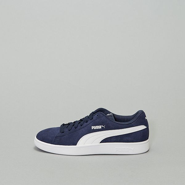 scarpe della puma ragazzo