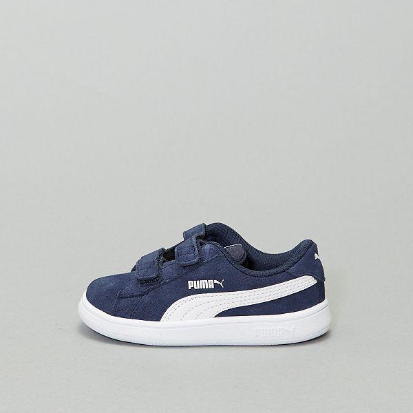 puma scarpe 35