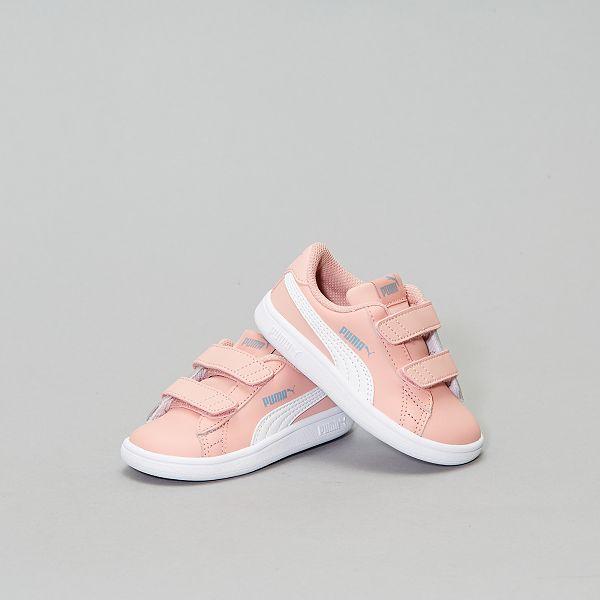 puma neonato scarpe