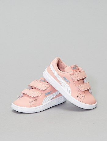 puma scarpe neonato
