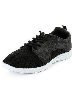 Scarpe sportive - Scarpe da ginnastica sneakers stile running