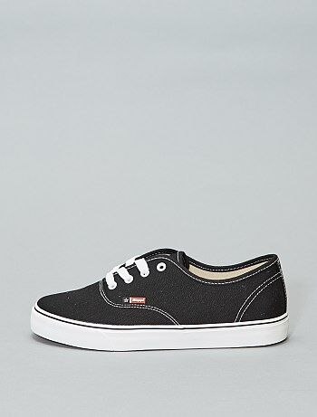 eb385d7551 Saldi scarpe sportive, sneakers, scarpe da ginnastica Uomo | Kiabi