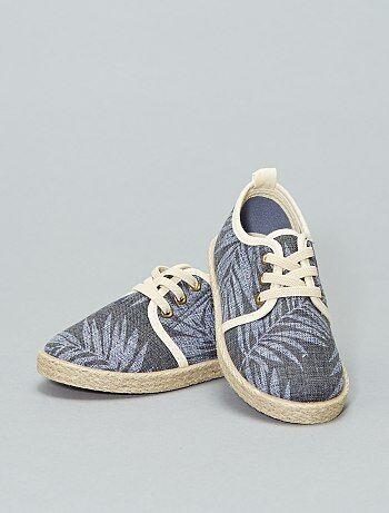 0d7b9a6bd4a823 Saldi scarpe e pantofole a prezzi scontati per neonato - moda ...