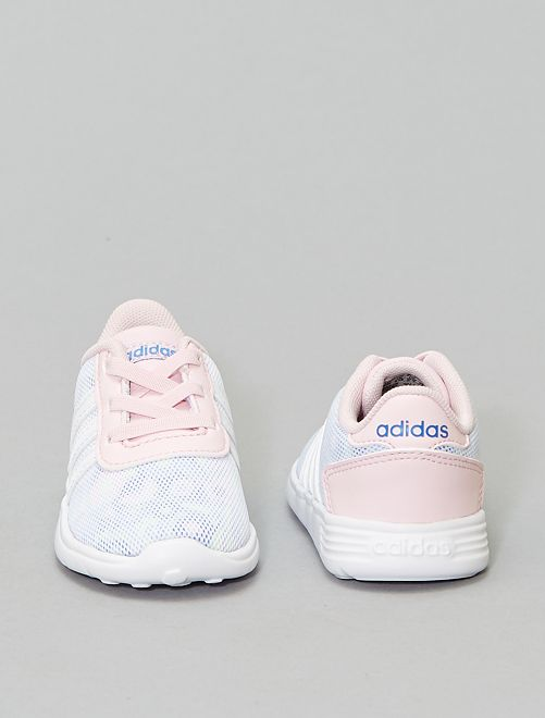 adidas scarpe risa