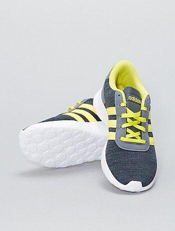 Scarpe da ginnastica tessuto 'Lite Racer' 'Adidas' - Kiabi