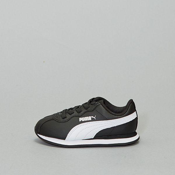 scarpe puma numero 35