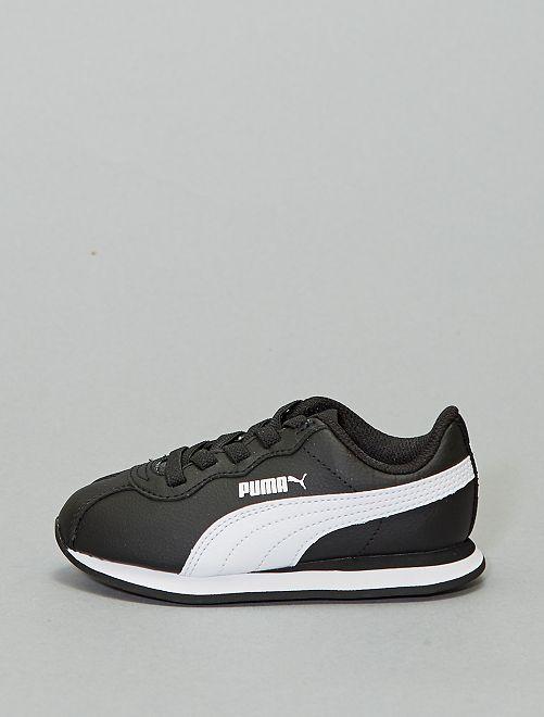 Scarpe da ginnastica 'Turin II' 'Puma'                             BEIGE