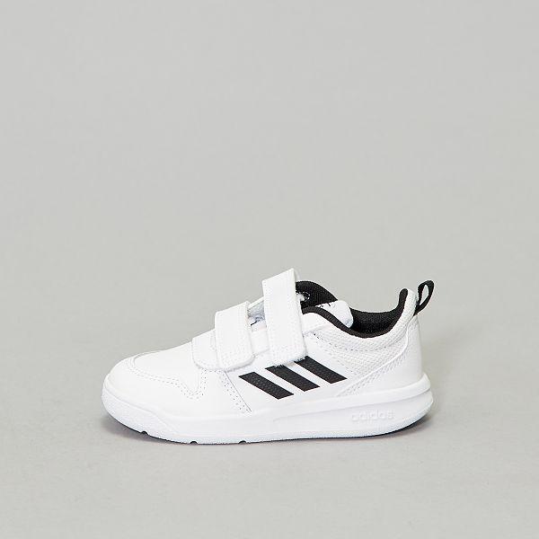 Scarpe da ginnastica 'Vector' Adidas'
