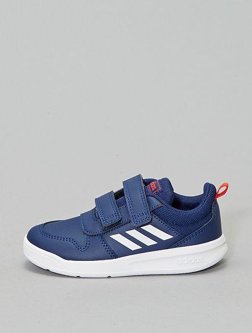 Scarpe da ginnastica 'Vector' Adidas'                                 BLU