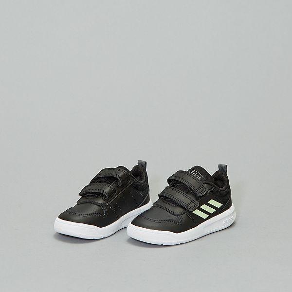 Scarpe da ginnastica 'Vector' Adidas' Neonato BIANCO