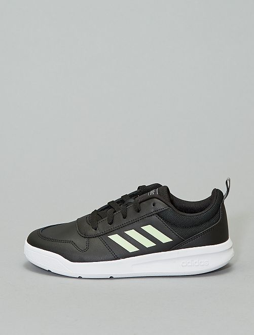 Scarpe da ginnastica 'Vector' Adidas'                             NERO