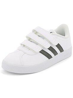 scarpe bambino sportive estive adidas