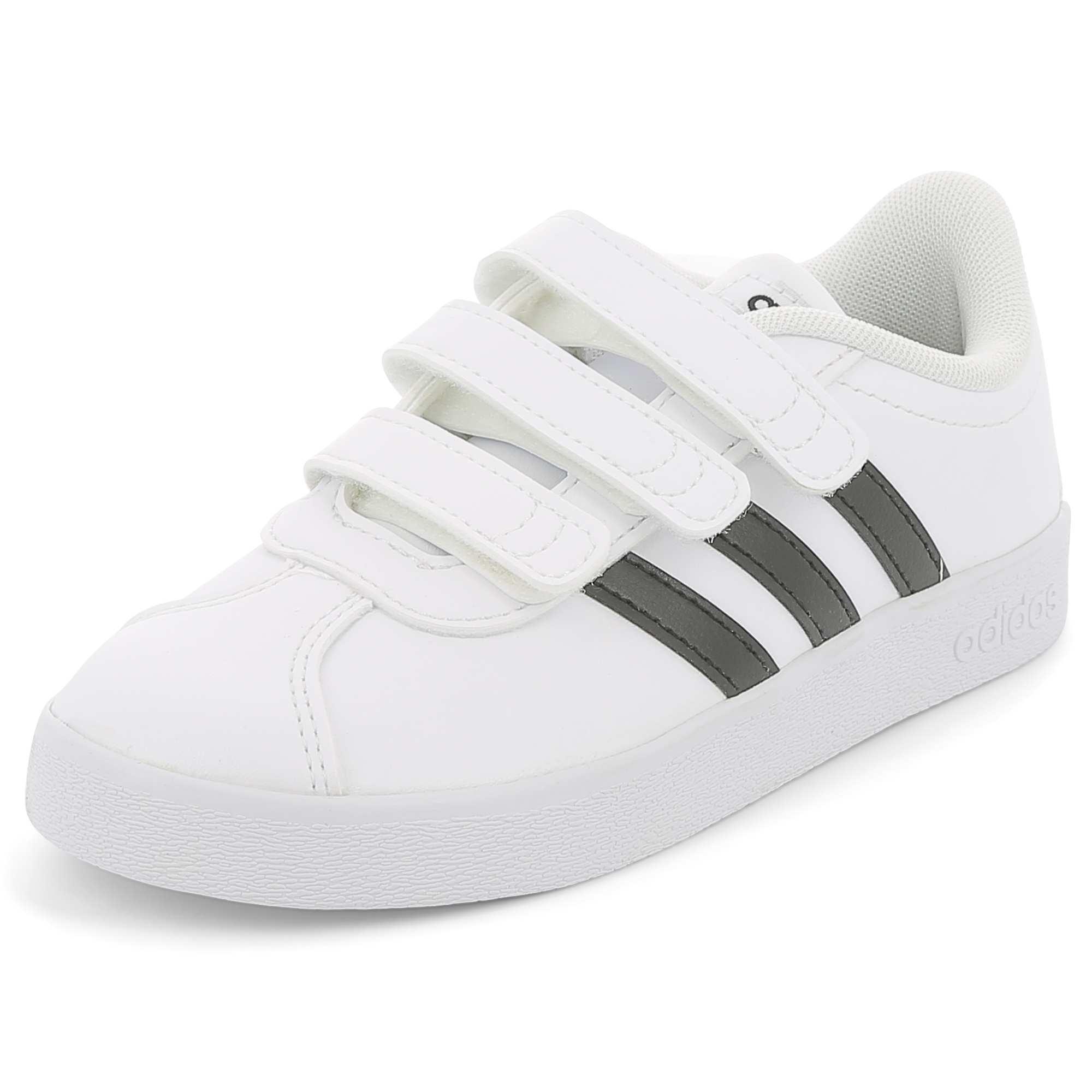 scarpe adidas da ragazzo