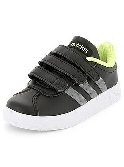 scarpe bimbo 22 adidas