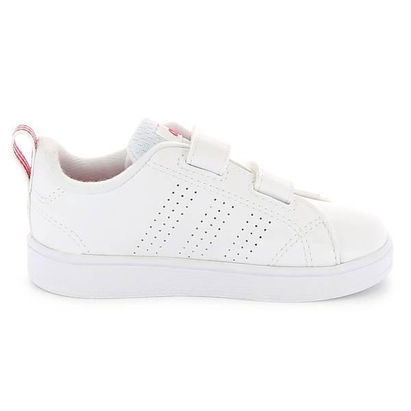 adidas bambina scarpe