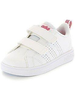 scarpe adidas bimba 21