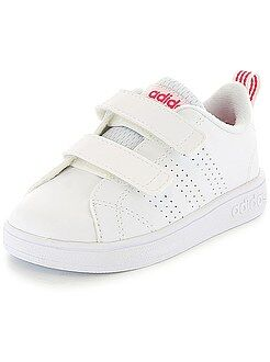 scarpe adidas bambina estive