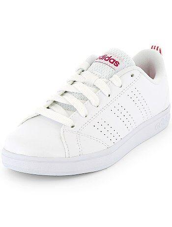 Scarpe da ginnastica 'VS ADVANTAGE CL K' 'Adidas' - Kiabi