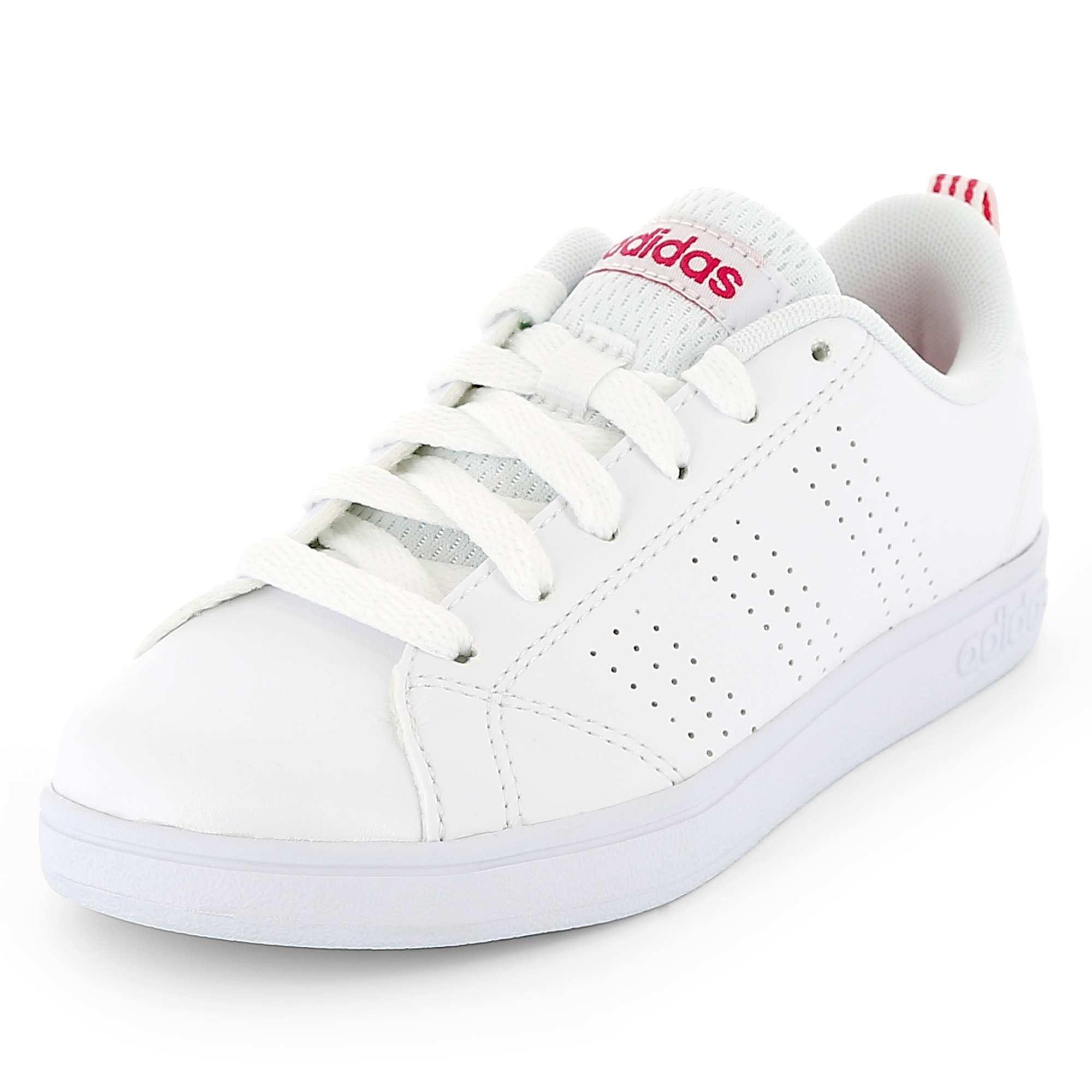scarpe adidas ragazza