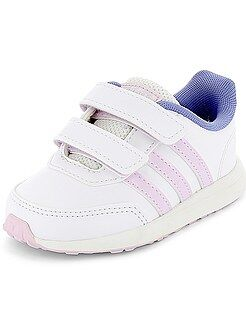 scarpe adidas taglia 21