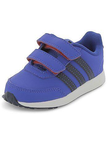 Scarpe da ginnastica 'VS SWITCH 2 CMF INF' 'Adidas' - Kiabi