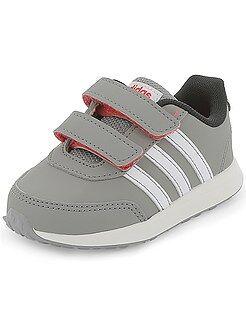 scarpe ginnastica bambino adidas 19