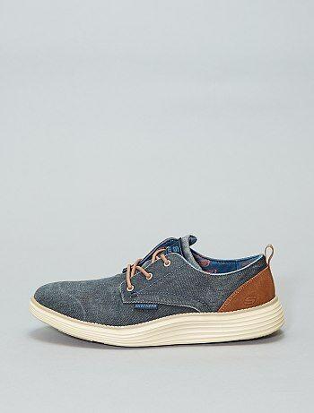 6e3144e822ff Saldi scarpe sportive, sneakers, scarpe da ginnastica Uomo | Kiabi