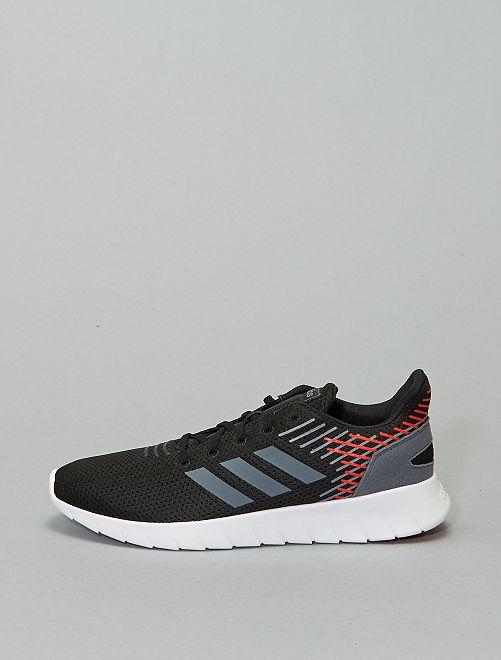 Scarpe da running  'Adidas'                             NERO