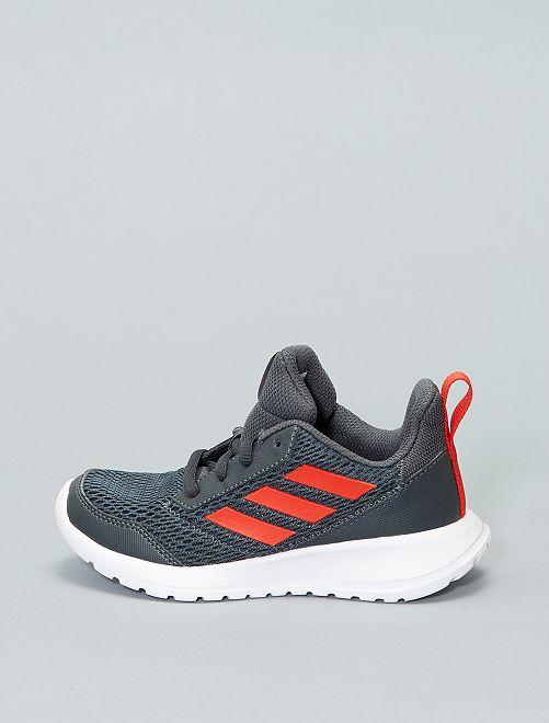 Scarpe da training 'Adidas'                             KAKI Infanzia bambino