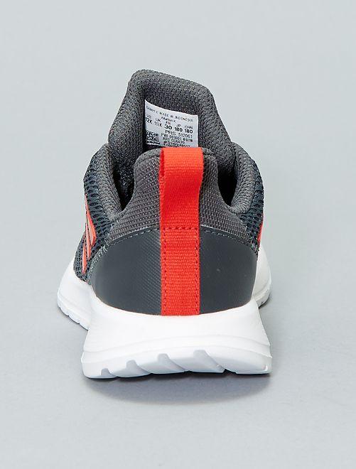 best website c22fb 8d6a9 Kiabi 00€ Training  adidas  35 Bambino Infanzia Kaki Da Scarpe RqjA5L34