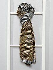 promozione prezzi nuovo di zecca Sciarpe, guanti e cappelli da Donna | Kiabi