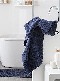 Asciugamano - Set 2 asciugamani 30 x 50 cm