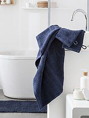 Set 2 asciugamani 30 x 50 cm