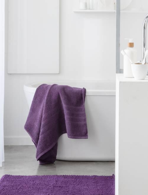 Set 2 asciugamani 30 x 50 cm                                                                                                                                                                                                                 fico Casa